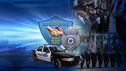 Police Desktop Officer 1920 1080 Ems Screen