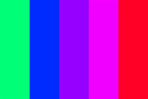 killing floor 2 variable frame rate colors that make happy 28 images color happy 106 design work life happy retro color