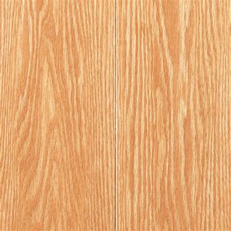 red oak wide plank flooring vermont plank flooring