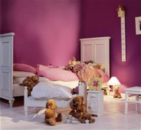 Licht Tipps Fuer Die Kinderzimmerbeleuchtung by Alles 252 Ber Beleuchtung Und Licht Projekte Hornbach