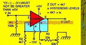 Mercedes C240 Fuse Panel Diagram Wiring Schematic