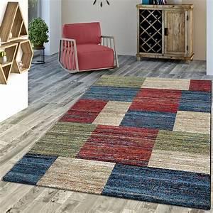 Runder Bunter Teppich : teppich bunt finest teppich bunt with teppich bunt stunning designer teppiche wohnzimmer bunte ~ Sanjose-hotels-ca.com Haus und Dekorationen