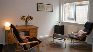 Therapy, Rooms, For, Hire