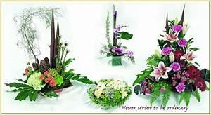 17 Best images about floral ideas on Pinterest | Floral ...