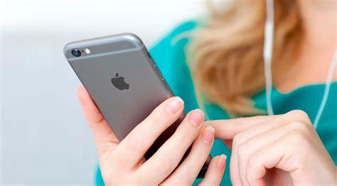 Las Mejores Aplicaciones (apps) Para Iphone Y Ipad Top