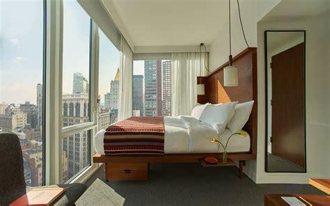 Apartment Hotel New York Tripadvisor by Arlo Nomad Hotel Review New York Telegraph Travel