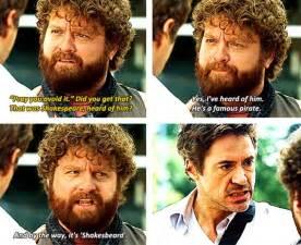 Due Date Movie Quotes