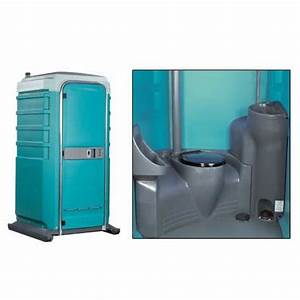 Party events executive portable toilet rental in nh ma for Portable bathrooms for rent