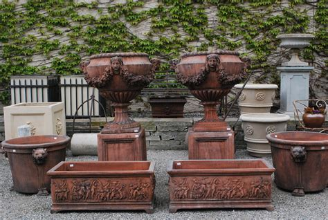 home decor concrete planters for sale indiana maryland in arizona tn 93 exceptional