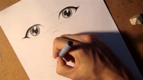 Как красить глаза карандашом . Лучший карандаш для глаз . Как подводить глаза карандашом Kodi Professional