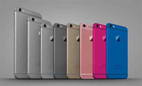 iphone 5s e iphone 5se и air 3 ближе чем вы думаете обзоры и