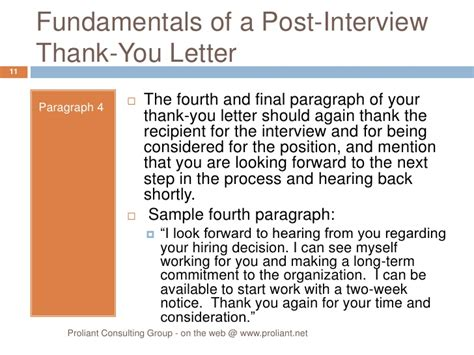thank you letter after sle thank you letter after manager position 25092
