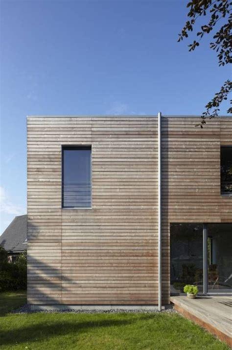 Moderne Häuser Mit Gauben by Pin Silke Auf Haus In 2019 Architektur