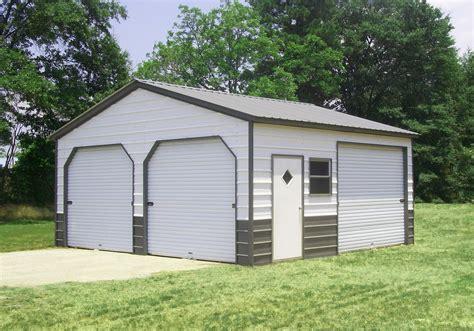 8x7 garage metal carports athens tn athens tennessee carports
