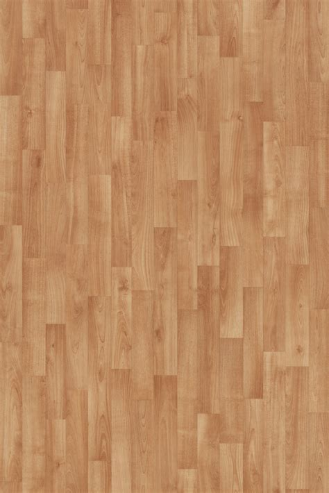 Eternal Wood design vinyl sheet   Forbo Flooring Systems