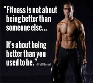 Body Building Motivational Wallpapers | Bodybuilding ...