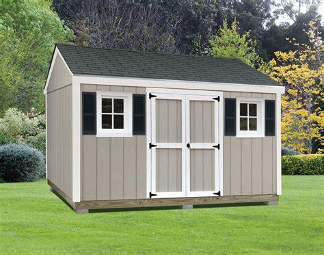 tips ideas lowes storage buildings  inspiring garage