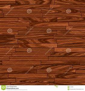 plancher brun chaud de parquet photographie stock image With parquet chaud