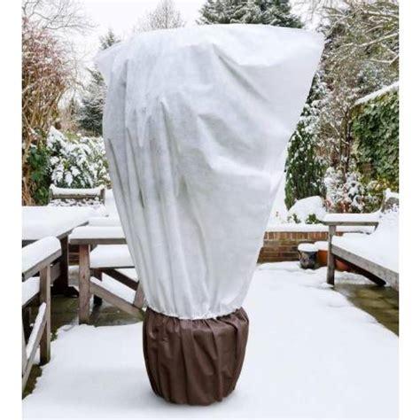 housse d hivernage pour plante et pot 2x1 6m vente housse d hivernage pour plante et pot
