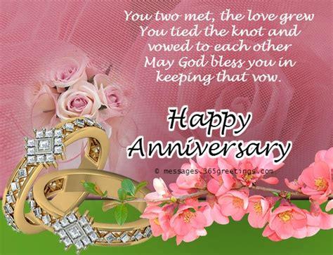 anniversary messages  friends greetingscom