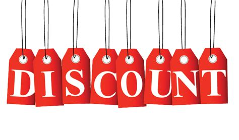 Save Money with Discount Coupon Code When purchasing Flip ...