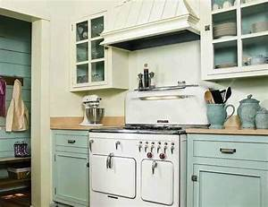 how to paint kitchen cabinets 2351 949