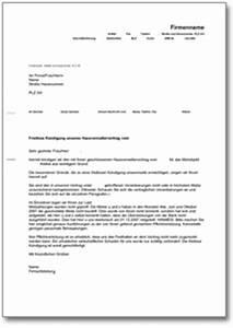 Einverständniserklärung Schufa : k ndigung hausverwaltervertrag fristlos de musterbrief ~ Themetempest.com Abrechnung