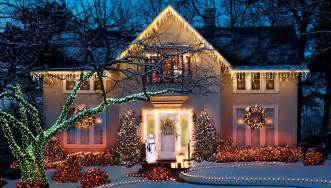 simple exterior holiday home joy studio design gallery best design