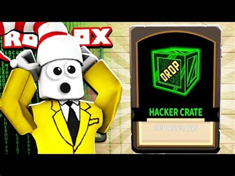 bandit simulator moneycash hack auto