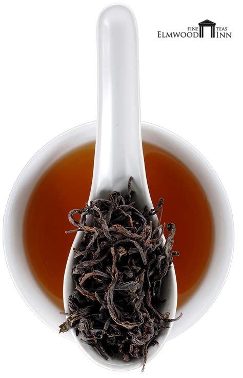 nilgiri frost  oolong tea buy oolong tea