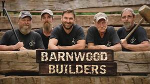 barnwood builders wikipedia With barn yard builders