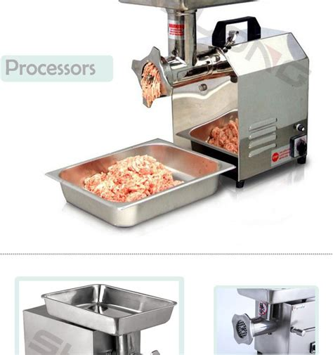 Japanese Kitchen Equipment by Professional Japanese Cooking Equipment Ce View Japanese