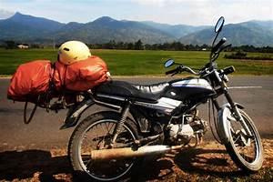 Moto Qui Roule Toute Seul : conseils et guide pour un voyage moto au vietnam ~ Medecine-chirurgie-esthetiques.com Avis de Voitures