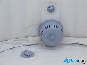 Filtre Spa Intex : test le seul comparatif de spa gonflable en situation ~ Voncanada.com Idées de Décoration