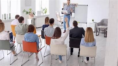 Training Workable Job Coordinator Corporate
