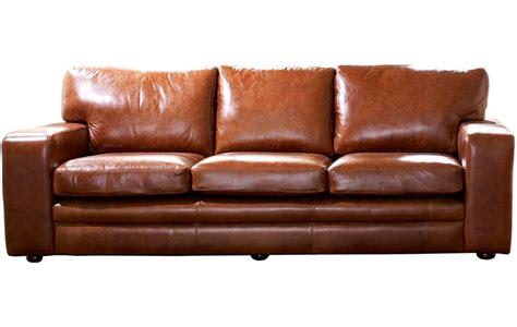 10 Photos Full Grain Leather Sofas  Sofa Ideas
