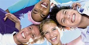 Freie Ausbildungsstellen 2019 : beruf aktuell ausbildungs und studienmesse pforzheim ~ Kayakingforconservation.com Haus und Dekorationen
