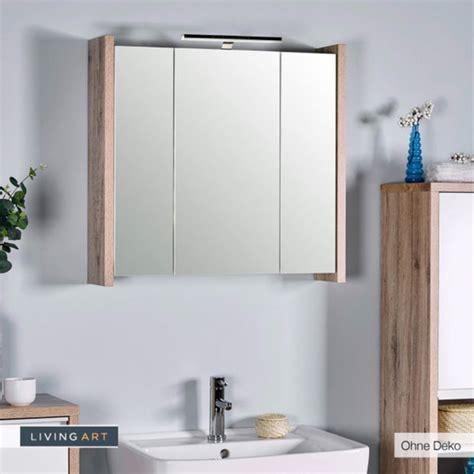 Badezimmer Spiegelschrank Angebot by Living 174 Badezimmer Spiegelschrank Aldi Nord Ansehen