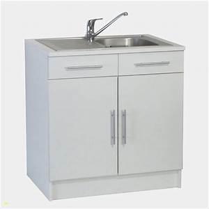 Ikea Cuisine Evier : meuble cuisine sous evier 120 cm ikea id es de travaux ~ Melissatoandfro.com Idées de Décoration