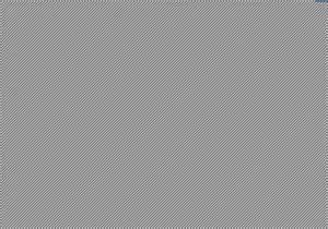 Grey Carbon Fiber Texture