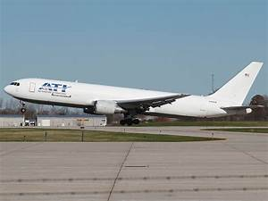 Air Transport International - Wikipedia