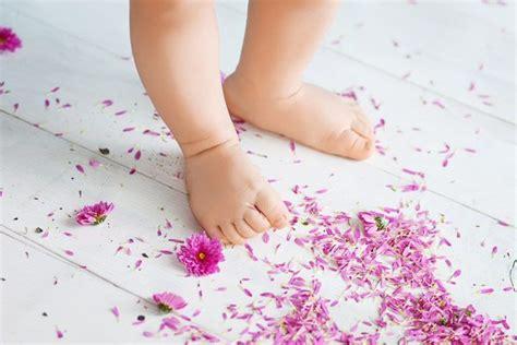 a quel age mettre bebe au pot 28 images a quel age mettre bebe au pot 28 images a quel age