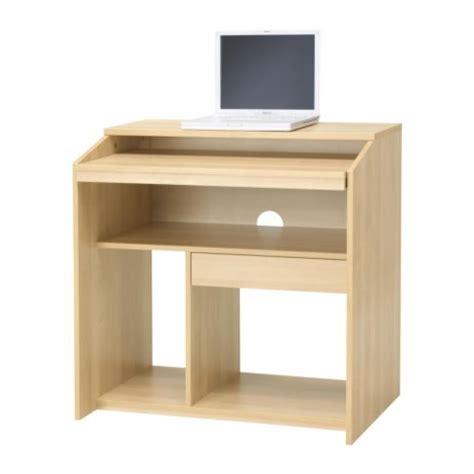 ikea affordable home furniture ikea