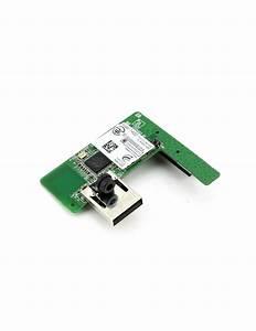 Internal Wireless Network Card For Xbox 360 Slim