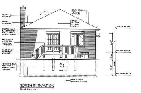 house plans with finished basement building guides town of whitby
