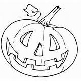 Pumpkin Coloring Halloween Pumpkins Drawing Citrouille Coloriage Happy Malvorlagen Printable Drawings Benefits Sheets Ausmalbilder Colouring Objets Dibujos Bestappsforkids Simple Pagefull sketch template