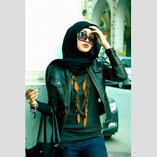 Hijab For Girls In Modern Fashion And Styles  Hijab 2014