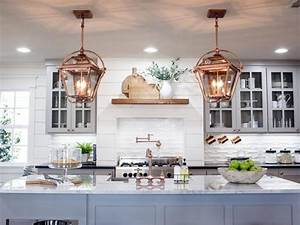 2018 Home Design and Decor Trends Waste Solutions 123