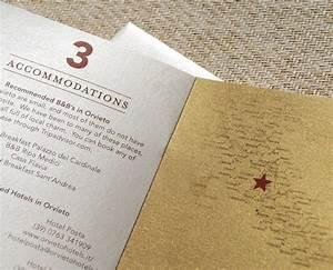 9 best destination wedding details images on pinterest With european destination wedding invitations