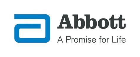 Abbott Nutrition - Grocery.com